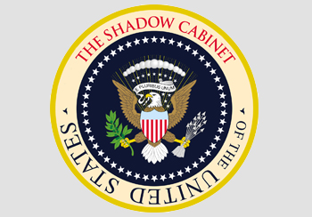 President Seal_Shadow Cabinet_web