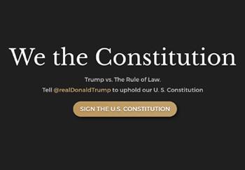 ShadowingTrumpHeader-Wetheconstitution